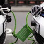EU electric vehicle push require 80 billion euros for chargers: industry gathering