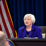 Janet Yellen to Make contact With Regulators on GameStop, Market changeableness
