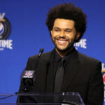 """The Weeknd Says to Expect """"No Special Guests"""" at Super Bowl 2021 Halftime Show"""