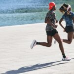 Under Armor enhances prediction as athletic clothing income dramatically increases