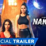 Here Is All Information That People Want To Know About Nakaab Web Series